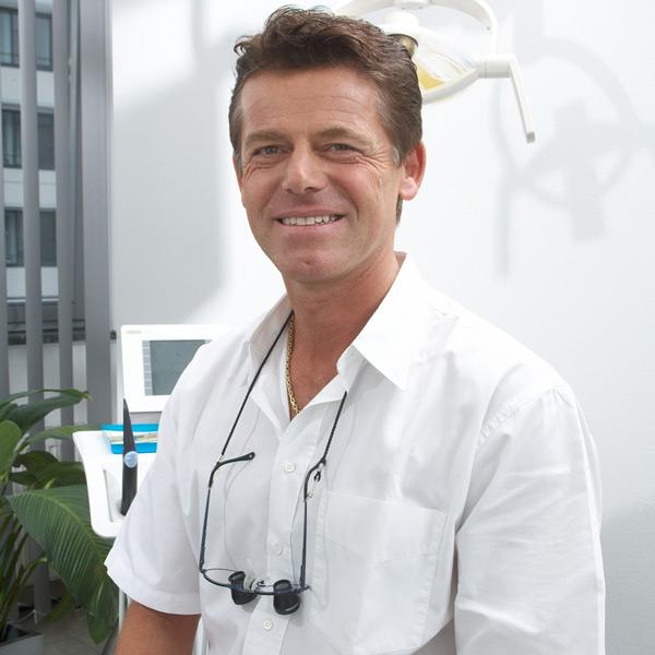 Praxis Dr. Leitl